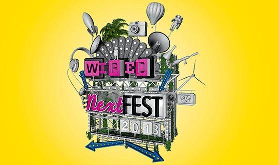 Wirednextfest