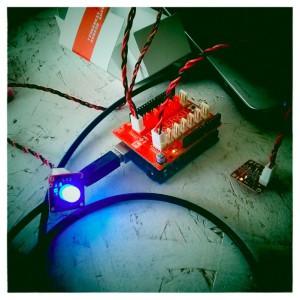 tinkerkit-arduino