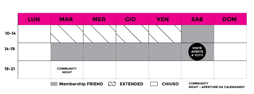 aperture2015-16
