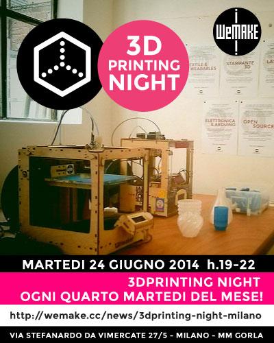 promo_3Dprintnight