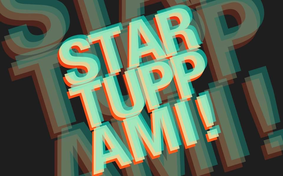 startuppami