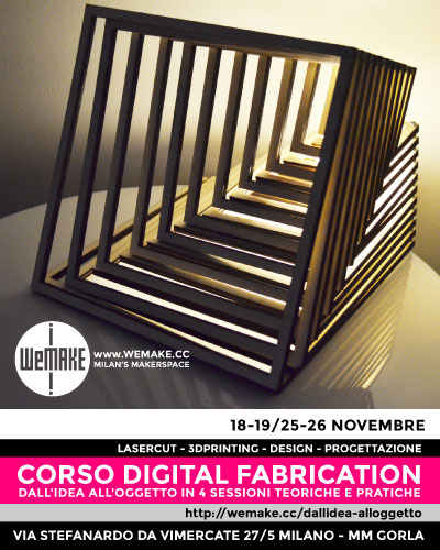 promo_digitalfabrication
