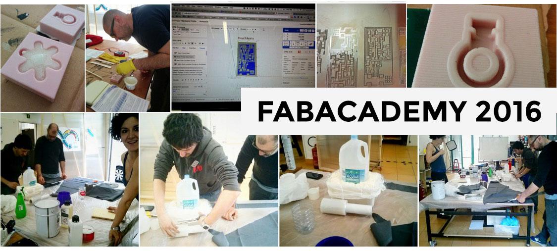 fabacademy2016