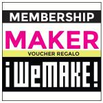 VoucherMaker