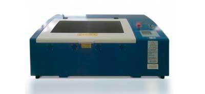 prenota-lasersmall