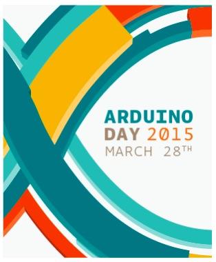 ArduinoD15