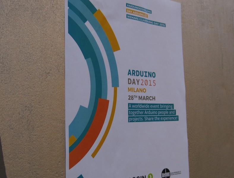 arduinoday01