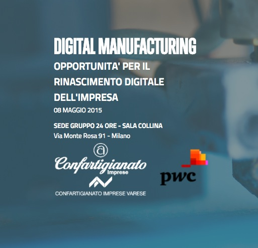 digitalManufacturing