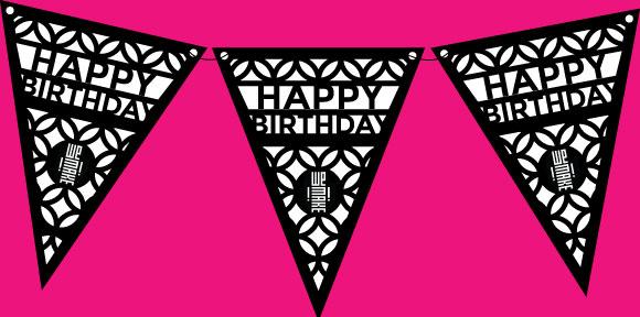 promo-birthday