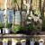 Un progetto di permacultura in Residenza a WeMake