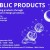 PUBLIC PRODUCTS – innovation through open-source design processes