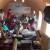 Meet the Makers – Cooperazione internazionale a Ouagadougou