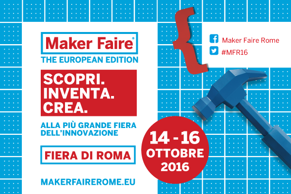 OC-img_makerfairerome2