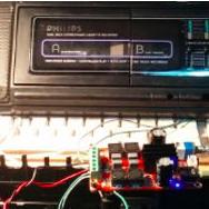 Radiohack_ICON