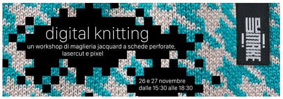 digital-knitting2