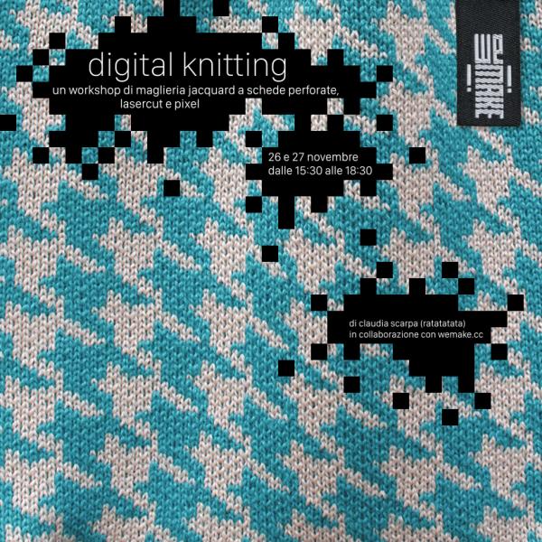 digital_knitting_2