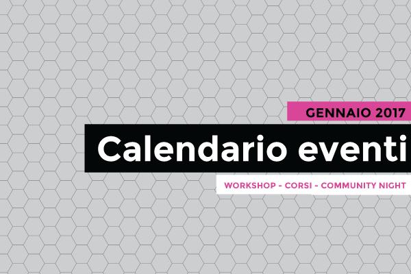 gen2017-blog