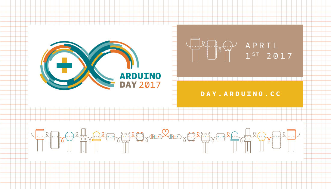 ArduinoDay2017_Blogpost