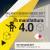 WeMake al FuoriSalone 2017 con Manifattura 4.0