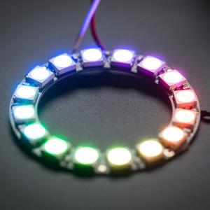 neopixel-ring-Lucine1