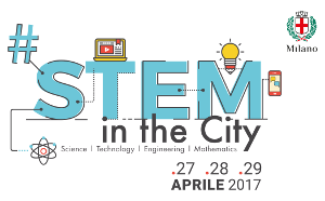 Logo-STEM-in-the-city1