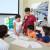 Maker Camp: piccoli cittadini e grandi menti