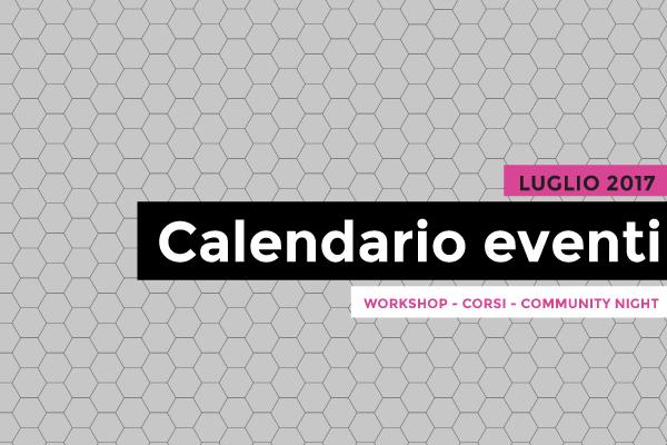 lug2017-blog