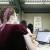 A settembre nuovi corsi di Fastweb Digital Academy