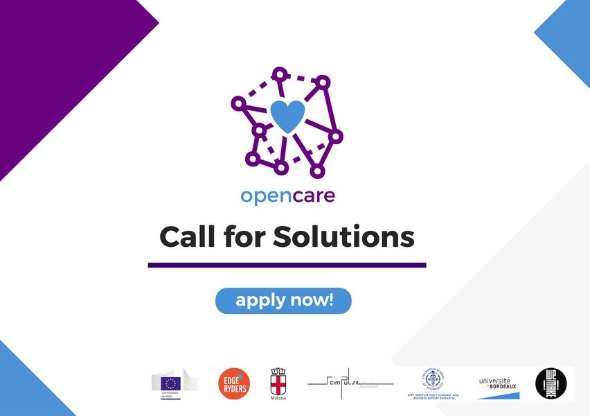 opencare call for solutions - apply now - all social-04_tutti i partner_rettangolo_piccolo