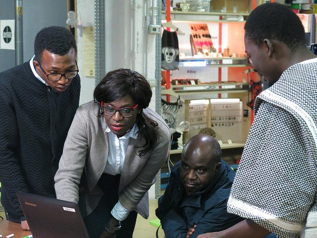 Burkina_InnovazioneSviluppo4