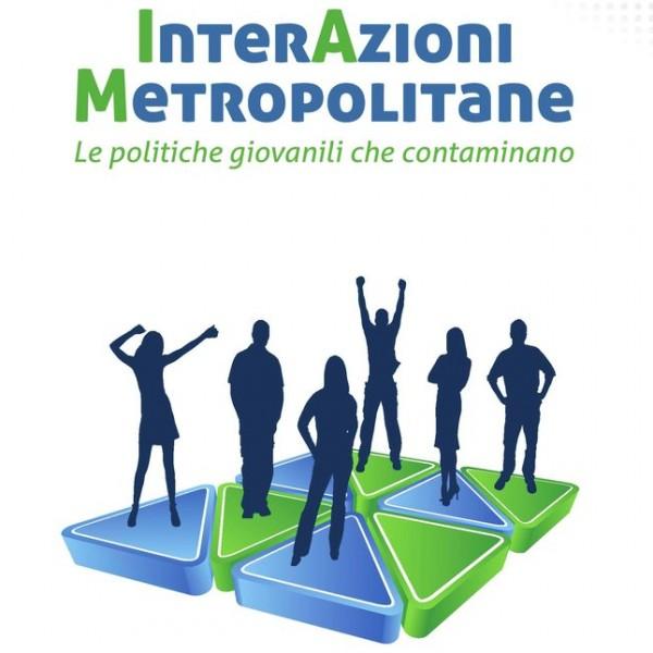 InterAzioni-Metropolitane