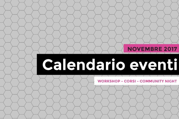 calendario_nov2017-blog
