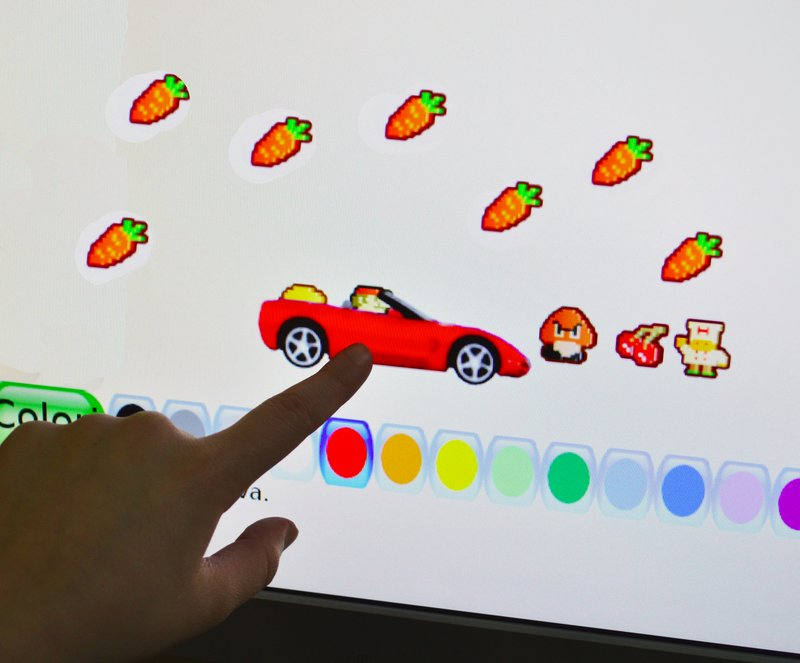 kids_videogame