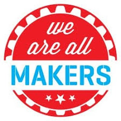 bollino makersmakerfaire