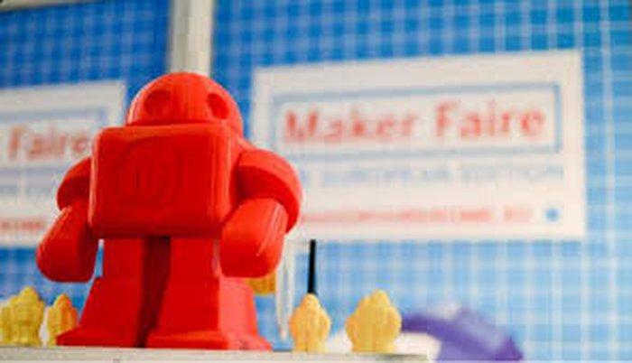 robotMakerFaire2