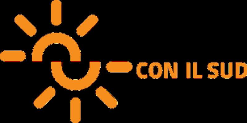fondazioneconilsud-logo