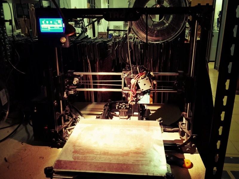 stampante3d2