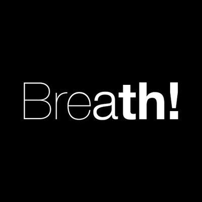 Breath_Logo 500px