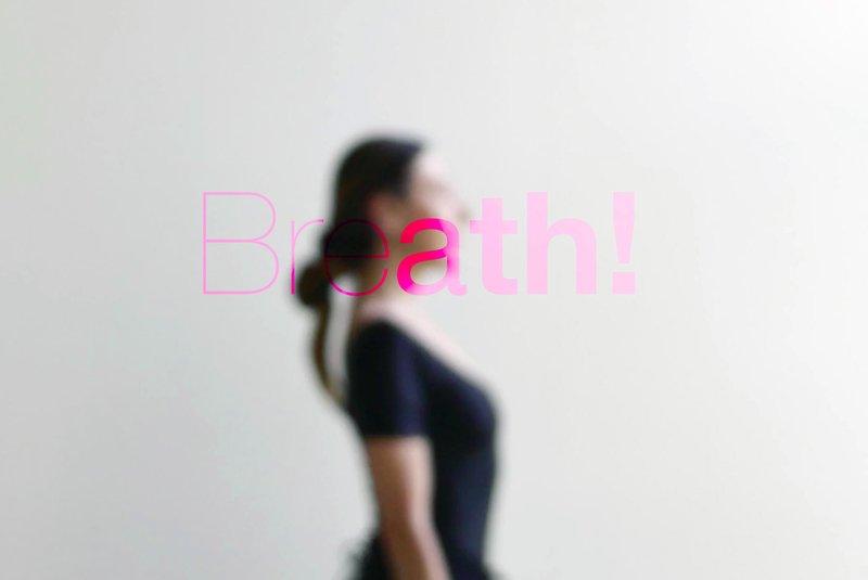 Schermata_breath_fucsia1