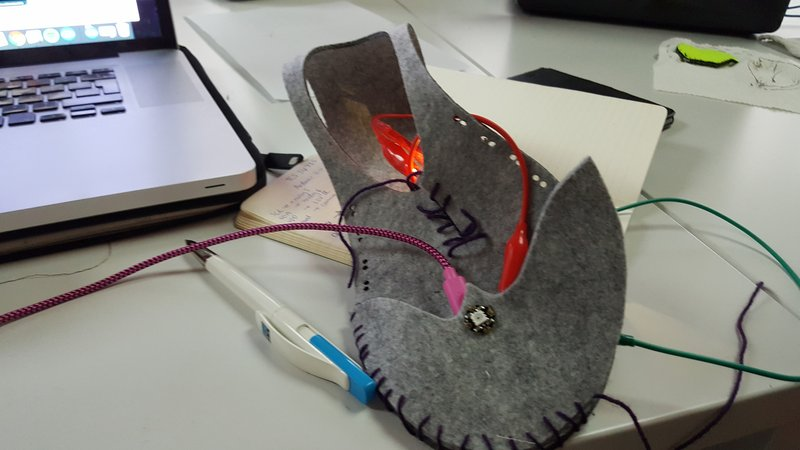 prototipo1