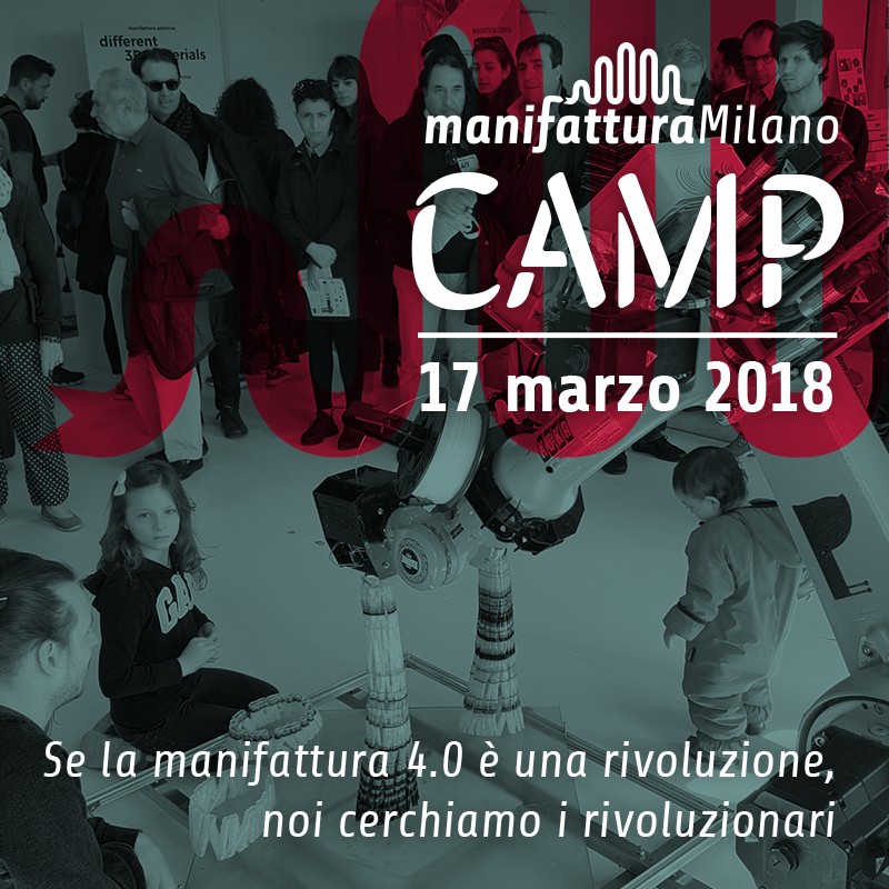 ManifatturaMilano_post_fb_robot_camp_rivoluzionari