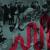 Manifattura Milano Camp, arrivano i rivoluzionari