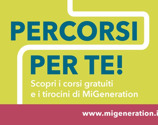 MiGenerationBannerFacebook
