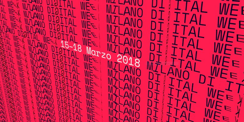 milano-digital-week_1