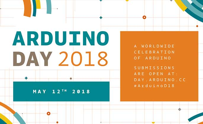 ArduinoDay2018_GooglePlusCover