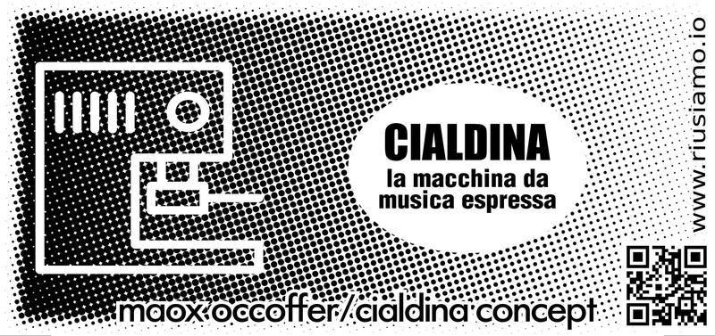 maox_cialdina1