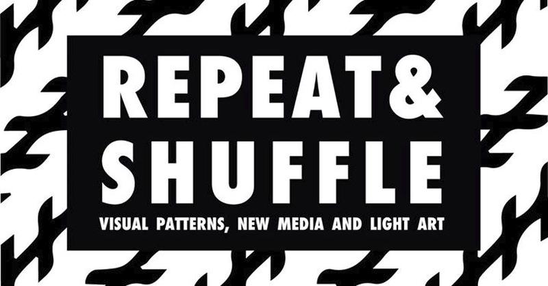 repeatShuffle1