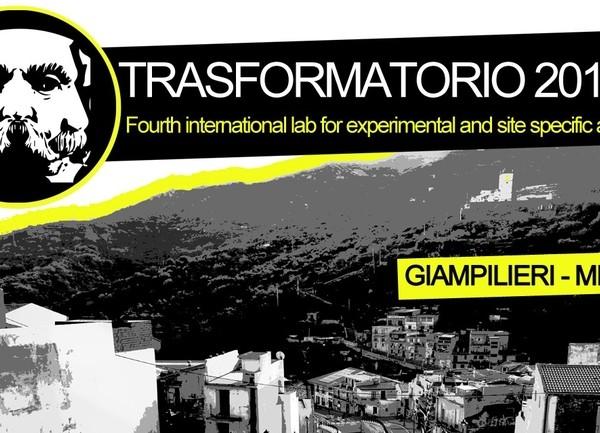 trasformatoriomessina2018_coverBlog