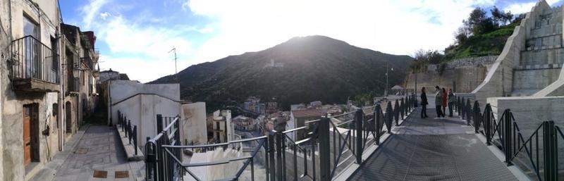 trasformatoriomessina2018_panorama