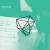 Ciclo di webinar – Innovazione Sociale Digitale